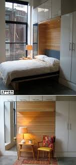 1000 ideas about modern beds on pinterest double beds platform beds and mid century modern bed aliance murphy bed desk