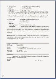 fresher resume format for mca studentfresher resume format for mca downlaod
