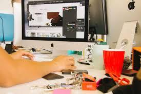 download designer desk chairs stylepublic behind the scenes at chic designer desk home