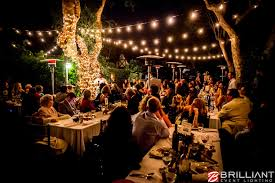 market lights mini light tree wrap backyard wedding backyard wedding lighting