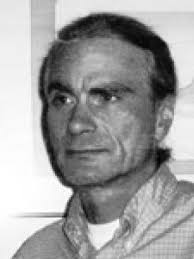 Mike Sterling, Jr. - TopCroppedImage300400-sterling_19309