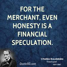Image gallery for : humorous financial quotes