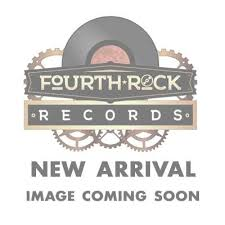 <b>Harry Styles</b>: <b>Harry Styles</b> (LP, Album, <b>180</b>) - Fourth Rock Records