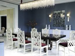 table fixtures room ceiling light dining room ceiling lighting ideas agathosfoundation org table dining