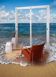 """Résultat de recherche d'images pour """"gifs  Bon week end à la mer"""""""