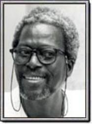 Touki Bouki (1973) has been described in some quarters as the first African avant-garde film; considering how poorly it did commercially — in part, ... - djibril-diop-mambety