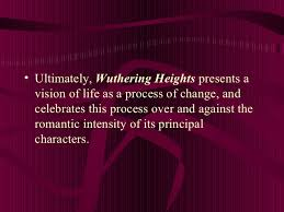 Conflict in wuthering heights essay   Cornell University     Wuthering heights book  the  Conflict in wuthering heights essay   Cornell University