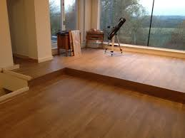 Laminate For Kitchen Floors Laminate Wood Flooring For Kitchen Floor Agsaustinorg