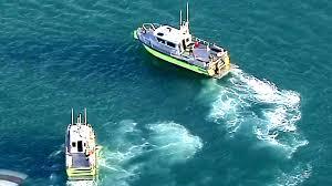 New York <b>Woman</b> Killed When <b>Mercedes Benz</b> Goes Off Water Ferry ...