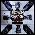 Vision of Malice by Malevolent Creation