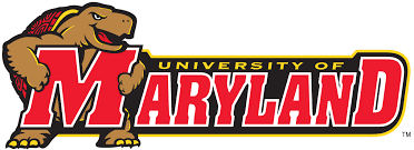 Maryland Terrapins affiliate program