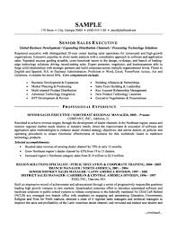 s manager resume sample objectives hotel resumes senior executive gallery of resume for s manager