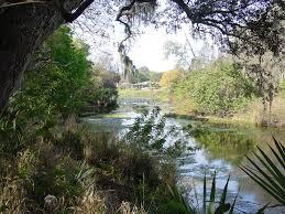 Phillippi Creek Basin