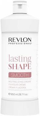 REVLON Professional (США ... - Совместные покупки - Саратов