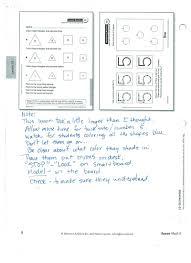 Saxon Math Kindergarten Worksheets - saxon math addition facts 100 ...luzmariahouston k saxon math lesson 32