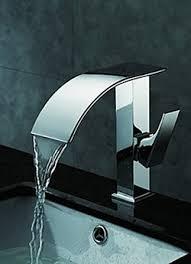 faucet toronto canadian store bathroom