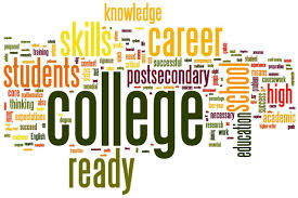 demarcoela pbworks com college and career the college career counseling center is sponsoring the spring college fair during school hours again this year the college fair will take place at mths