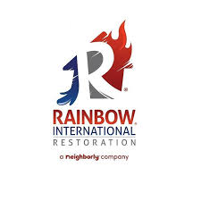 <b>Rainbow</b> International of <b>Long Island</b>, New York - Home | Facebook