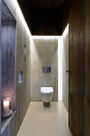 architecture bathroom toilet: in this  year old house renovation project the architect ricardo moreno was faced with one of the most dificult tasks an architect may have