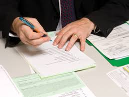How to Write a Contract for Selling a Car  with Sample Forms  Car Loan Calculator