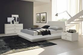 girls white bedroom furniture fascinating wall decoration ideas for bedroom bedroom furniture interior fascinating wall