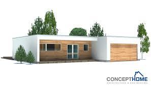 Affordable Modern House Plan Modern Craftsman House Plans    Affordable Modern House Plan Modern Craftsman House Plans
