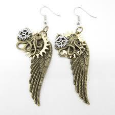 Cykopv Original Design Octopus/<b>Butterfly</b>/ Owl /Dragonfly/ Phoenix ...