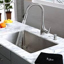 ideas elkay faucet parts x