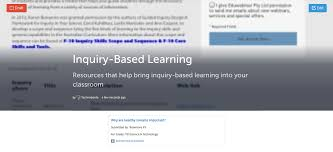 storify a teaching tool to differentiate instruction teachers storify allows teachers to easily create customized lists of content the attend to student needs