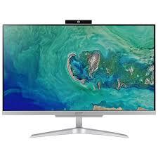 Купить <b>Моноблок Acer Aspire C24-865</b> DQ.BBTER.002 в каталоге ...