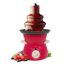 China <b>Chocolate</b> Fountain Machine suppliers, <b>Chocolate</b> Fountain ...