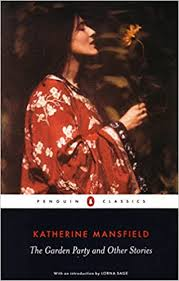 <b>The Garden Party</b> and Other Stories (Penguin Classics): Amazon.co ...