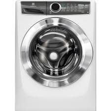Ge Profile Washing Machine Repair Electrolux Vs Ge Profile Front Load Washers Reviews Ratings Prices