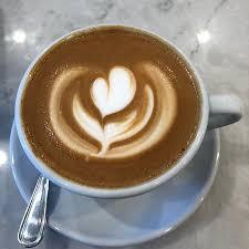 <b>Caffe Tre Venezie</b>, Торренс - фото ресторана - Tripadvisor