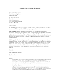 cover letter address 3610685 png letterhead template sample uploaded by kirei syahira