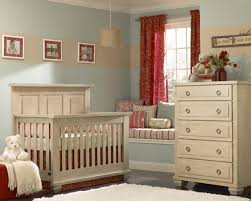 breathtaking rustic bedroom furniture sets warm image of rustic baby shower bedroomastonishing solid wood office