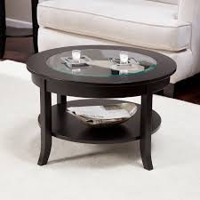 attractive coffee tables living