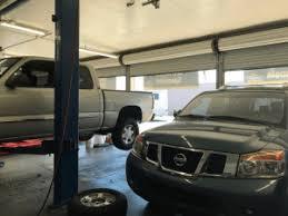 <b>Auto AC</b> Repair Services Mesa AZ - All Brands <b>Auto</b>