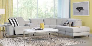 <b>Sofia Vergara</b> Furniture for Living Rooms, Dining Rooms, & Bedrooms