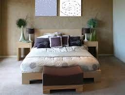 appealing feng shui bedroom downloads full 1000x764 thumbnail 150x150 medium 300x229 appealing pictures feng shui