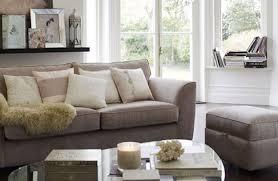 sofa designs for small living brilliant grey sofa living room ideas