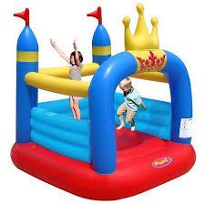 Надувные <b>батуты Happy Hop</b> (Хэппи Хоп) для детей по низким ...