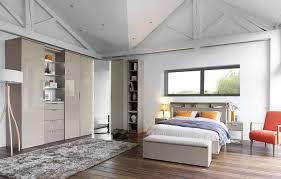 chambre a coucher celio chambre lit celio loft