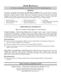 resume creator cover letter resume examples resume creator resume creator print and your resumes retired law enforcement resume archives