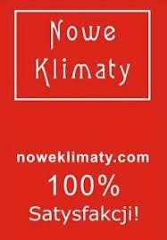 Współpracuję z Nowe Klimaty