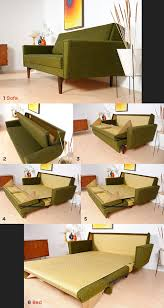 1000 images about midcentury modern furniture on pinterest mid century modern furniture danish furniture and scandinavian furniture brilliant mid century sofa
