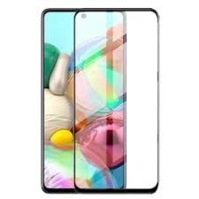 «<b>Защитное стекло ZIBELINO</b> для Samsung Galaxy A71 ...