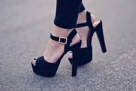 Туфли на каблуке фотки | Каблуки, Высокие каблуки и Женские ...