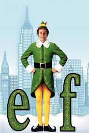 the best holiday movies for kids family holiday movies kuhn cinema best family holiday movies elf jpg
