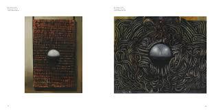 agustín fernández contemporary art 5 continents editions agustín fernández